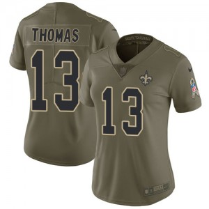 nike-womennfl-saints-111
