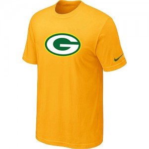 packers_010